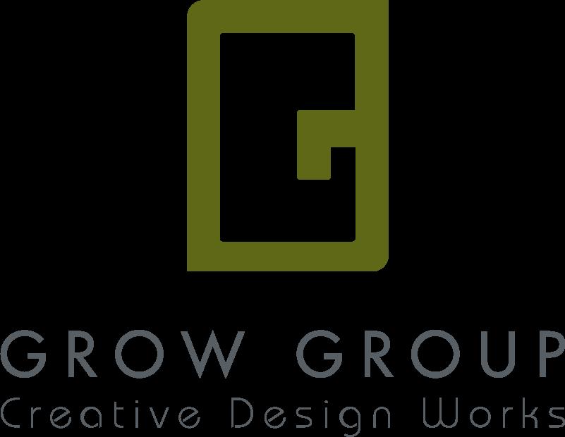 Grow Group 株式会社